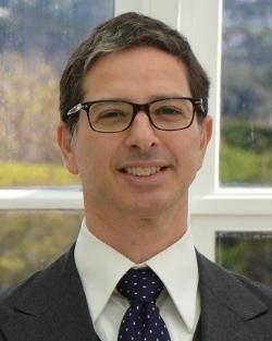 Dott. Carmelo Barbarello