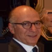 Sebastiano_Floris.png
