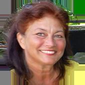 Wilma Lukas-Benotto