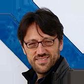 Alessandro_Vasaturo.png