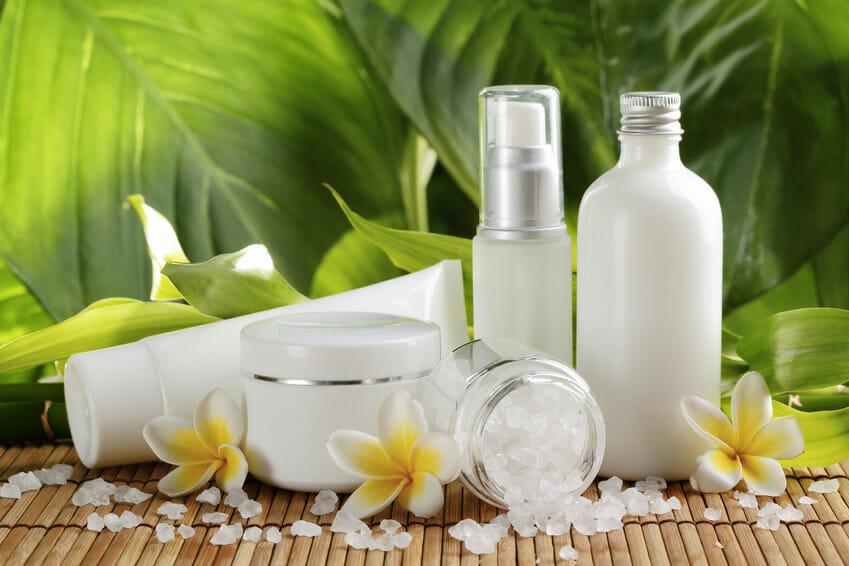 cosmetici-naturali-come-riconoscerli.jpg