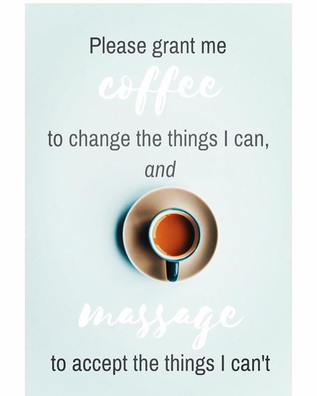 Why not get both in the same place!!! @shinemec @themesscafe @messagetrust  You can visit the salon and get a coffee (and something tasty) next door!!! Go on ... treat yourself!  #manchestersalon #shinemec
