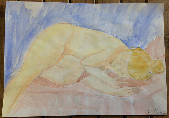 life-drawing-colour-lady-laying-down-formatted.jpg