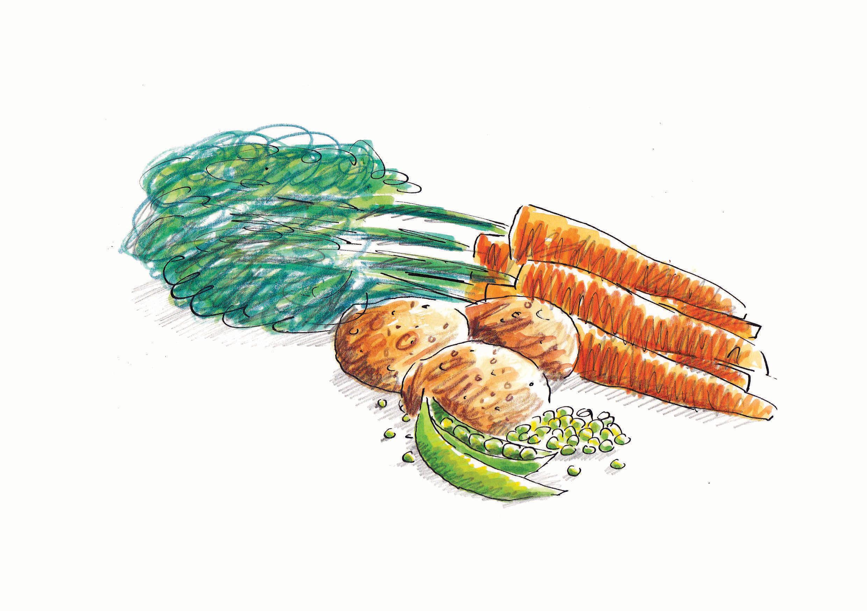 Carrots-Peas-Potatoes-FINAL-Good-Living-2018-for-web.jpg
