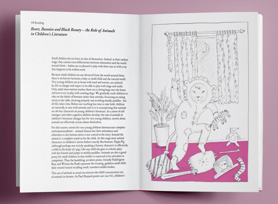 Summer Notes Book WEB_.jpg