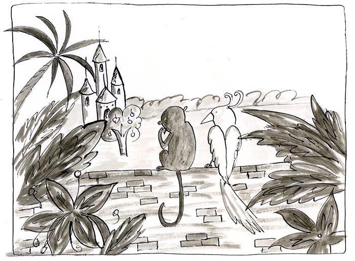 monkey-and-bird.jpg