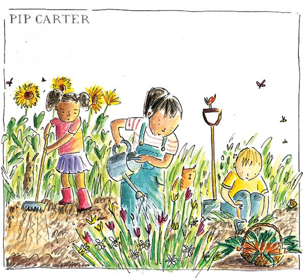 Gardening Non Fiction WEB 2019.jpg
