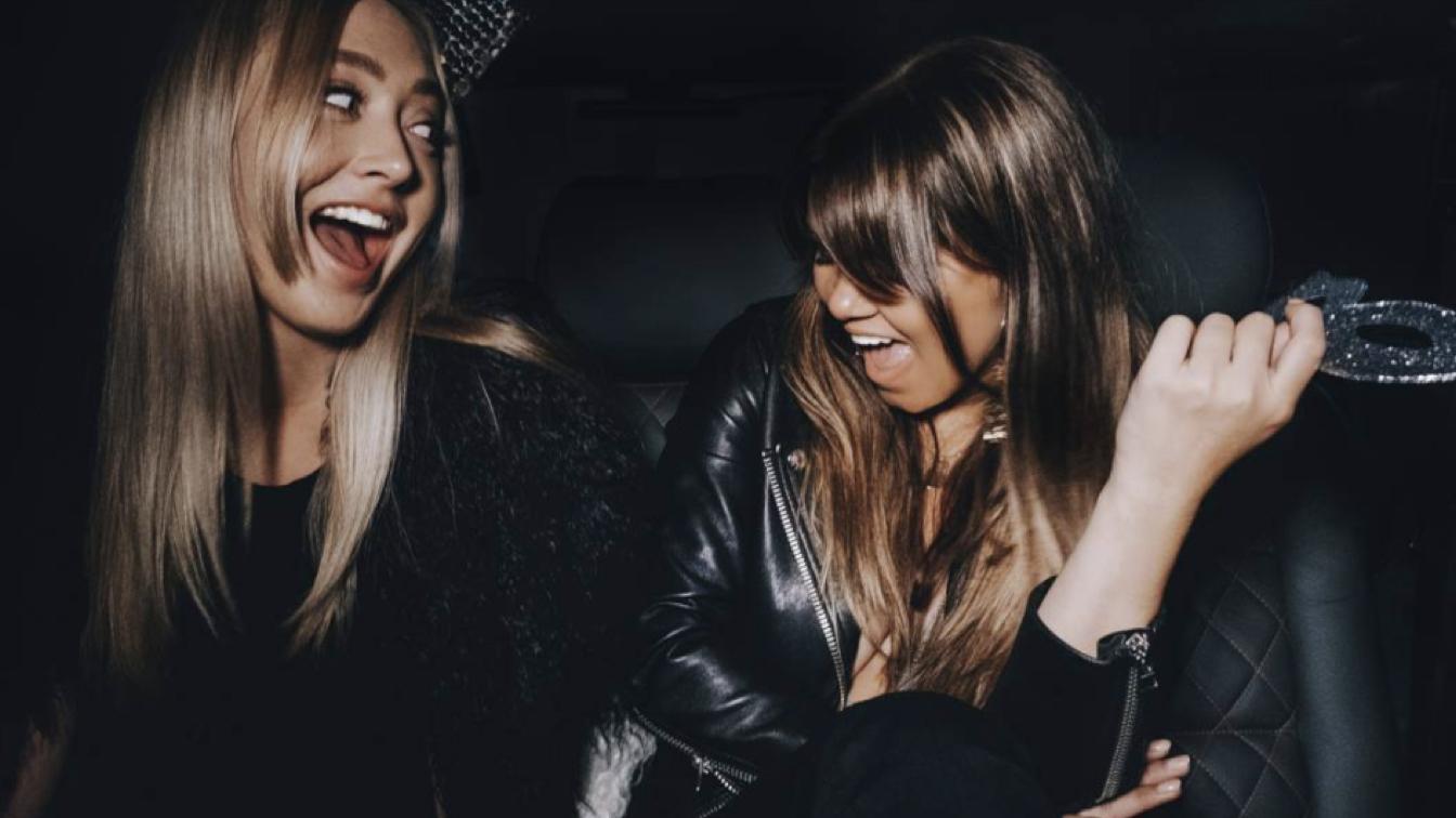 OSCAR SAMUELSSON - Marketing Manager,Uber