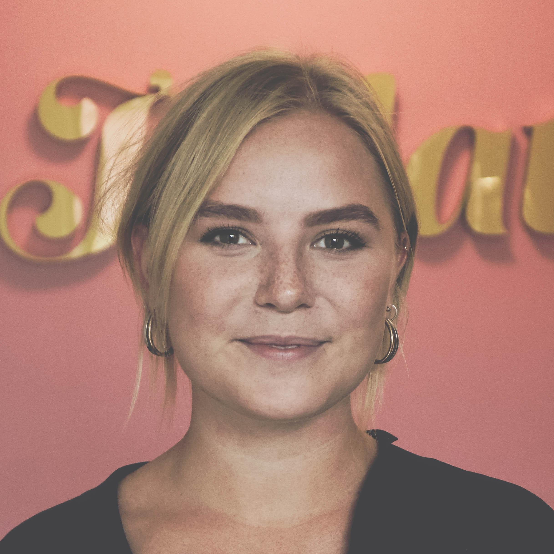 Anna Pettersson