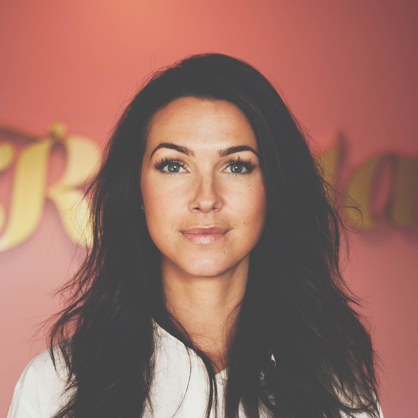 Therese Nilson