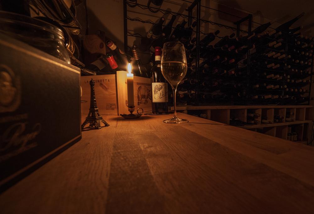vin F.jpg