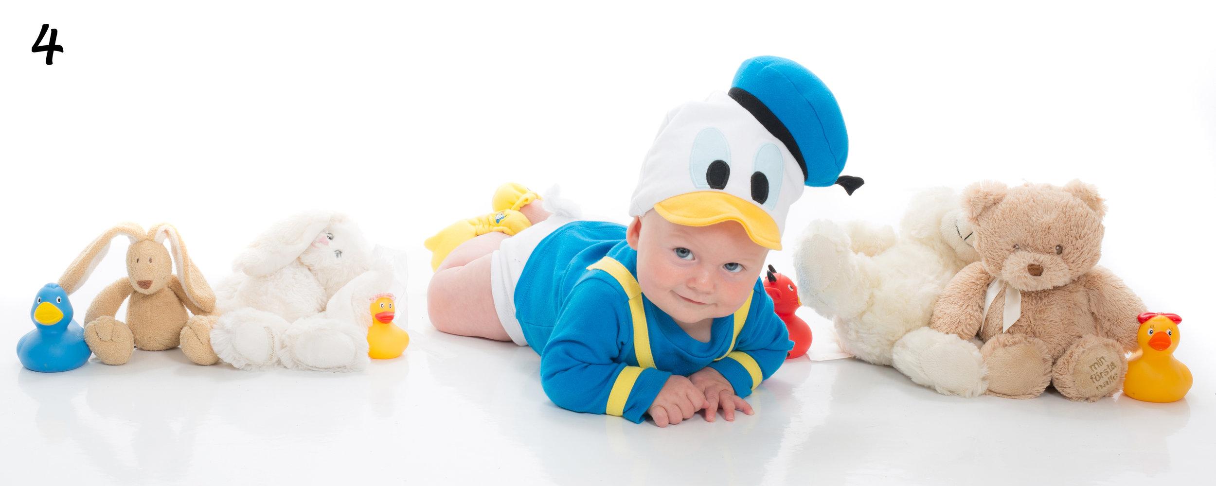 barnfotograf tidaholm