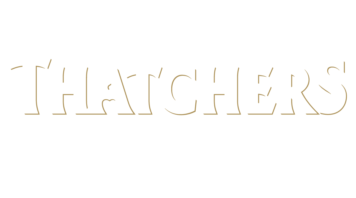 Thatchers wide.png