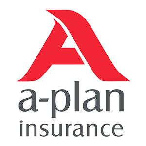 APlan Logo.jpg