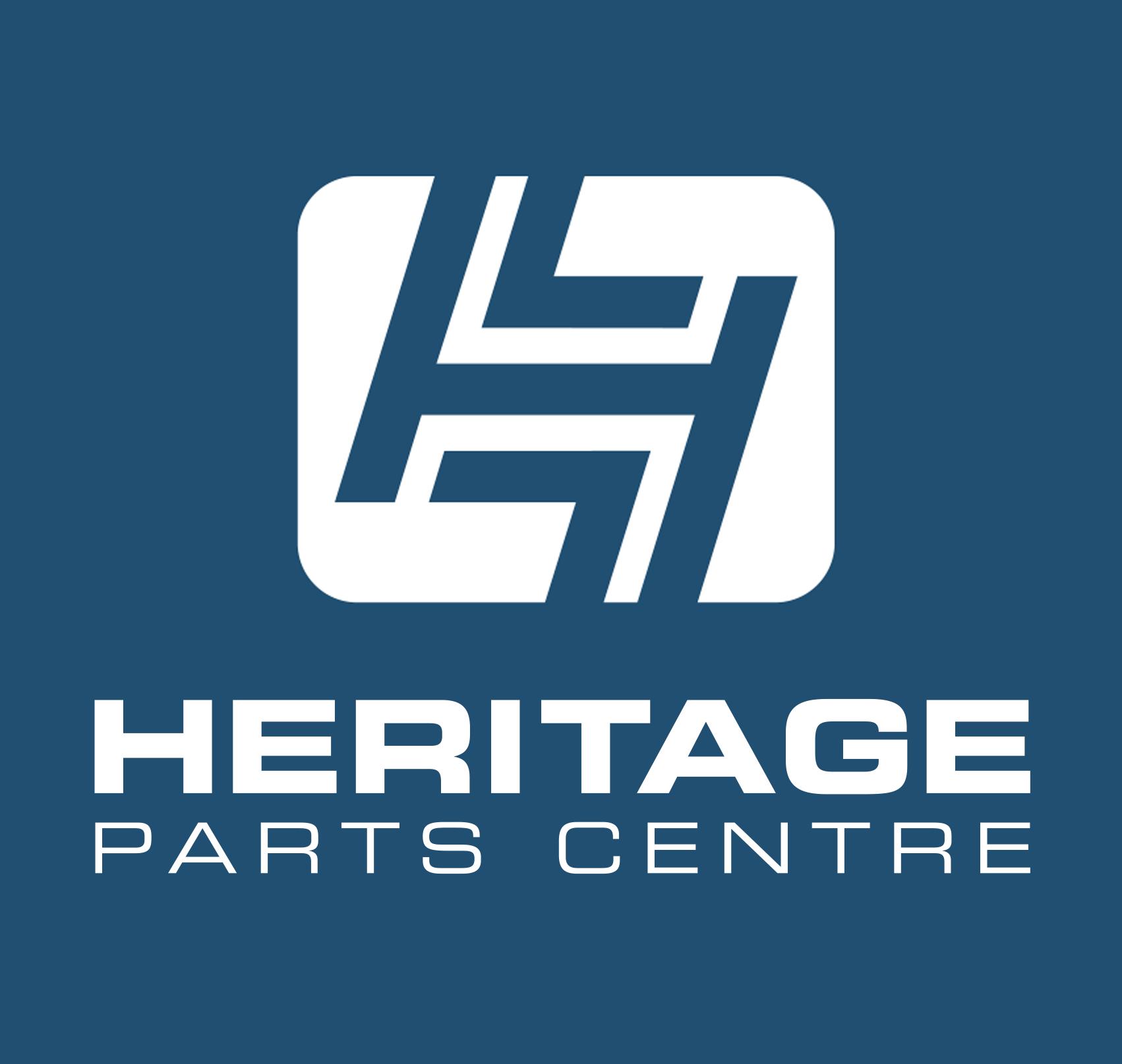 HPC_Logo Square.png