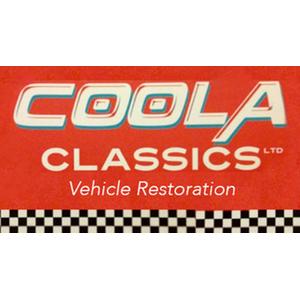 Coola+Classics+Wide.png