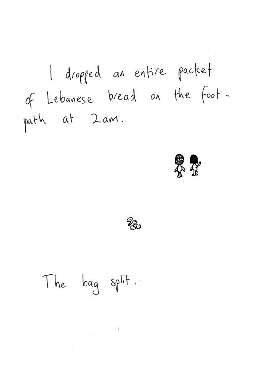 zine 157.01.jpg