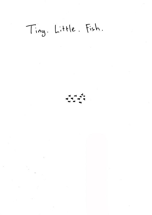 zine 160.32.jpg