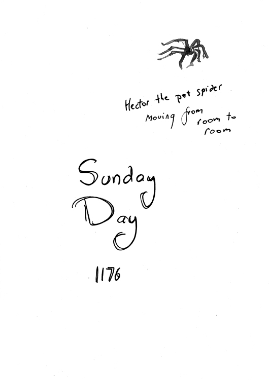 zine 168.30.jpg