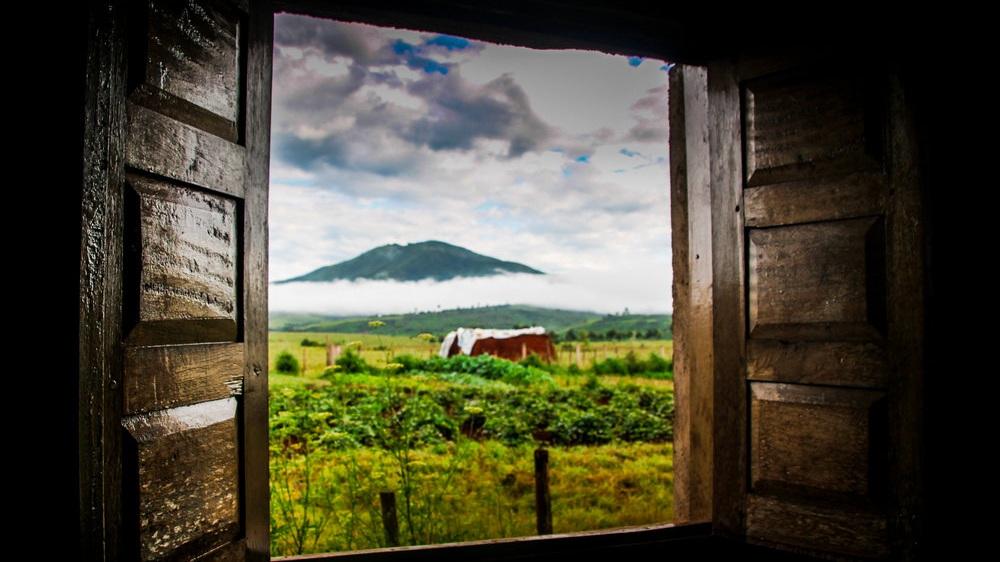 DRC+Mimbemwe+landscape