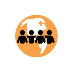 International+Volunteer+Programme.jpg
