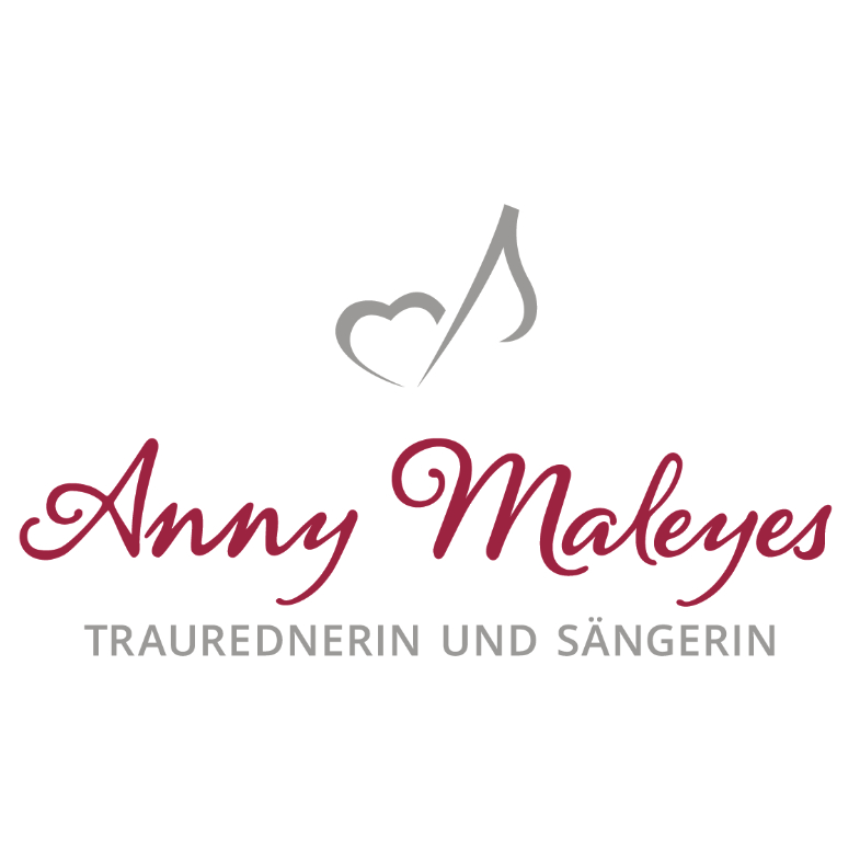 Logo Anny.jpg