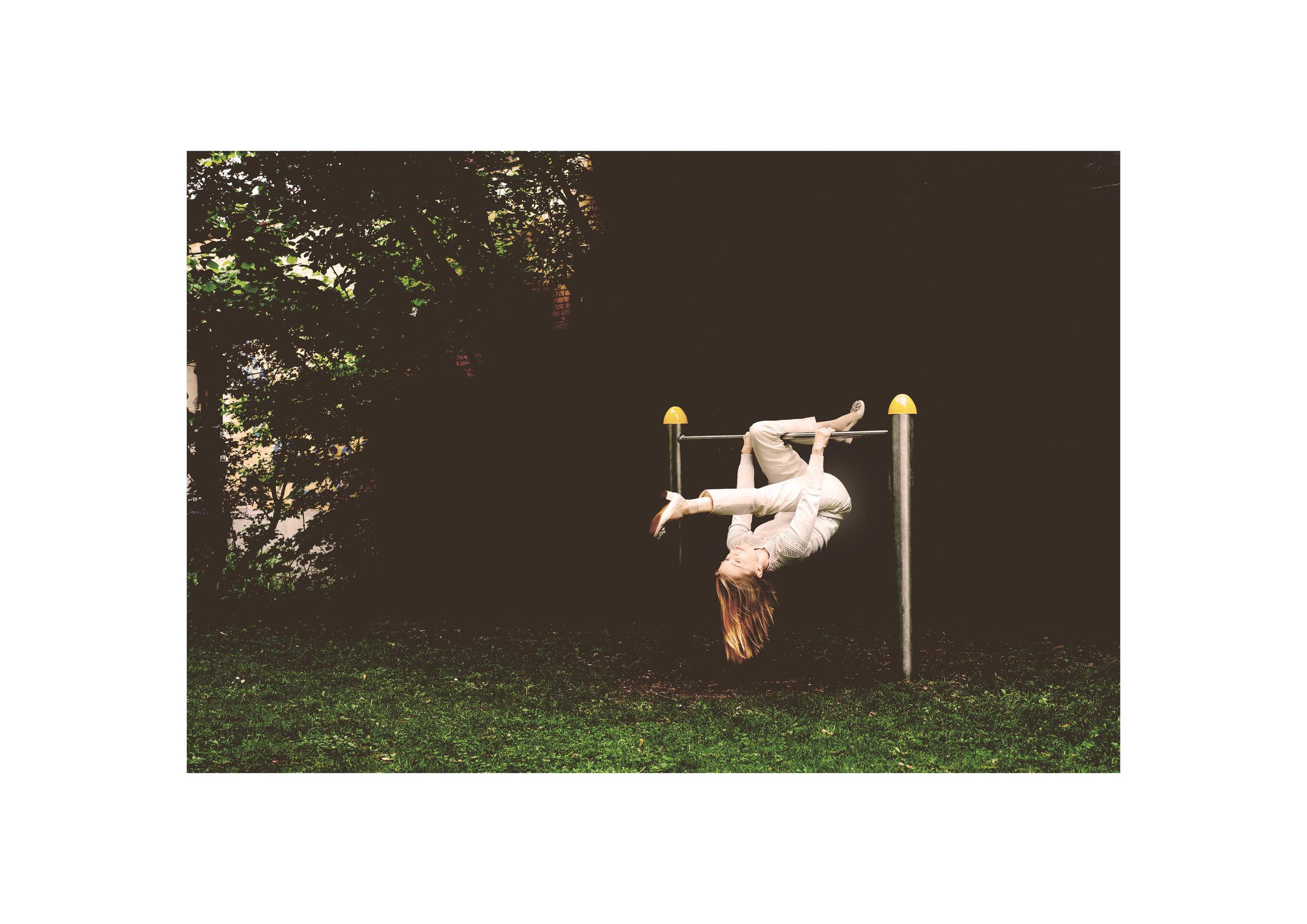Levitationhanging.jpg