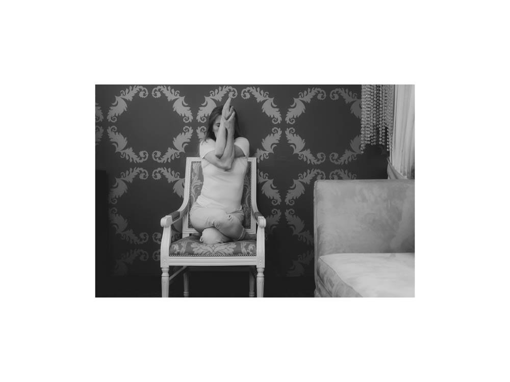 Sittingposition.jpg