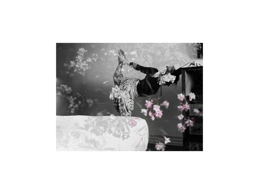 Dancerspose.jpg