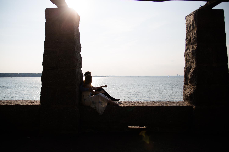 long island lifestyle photographer