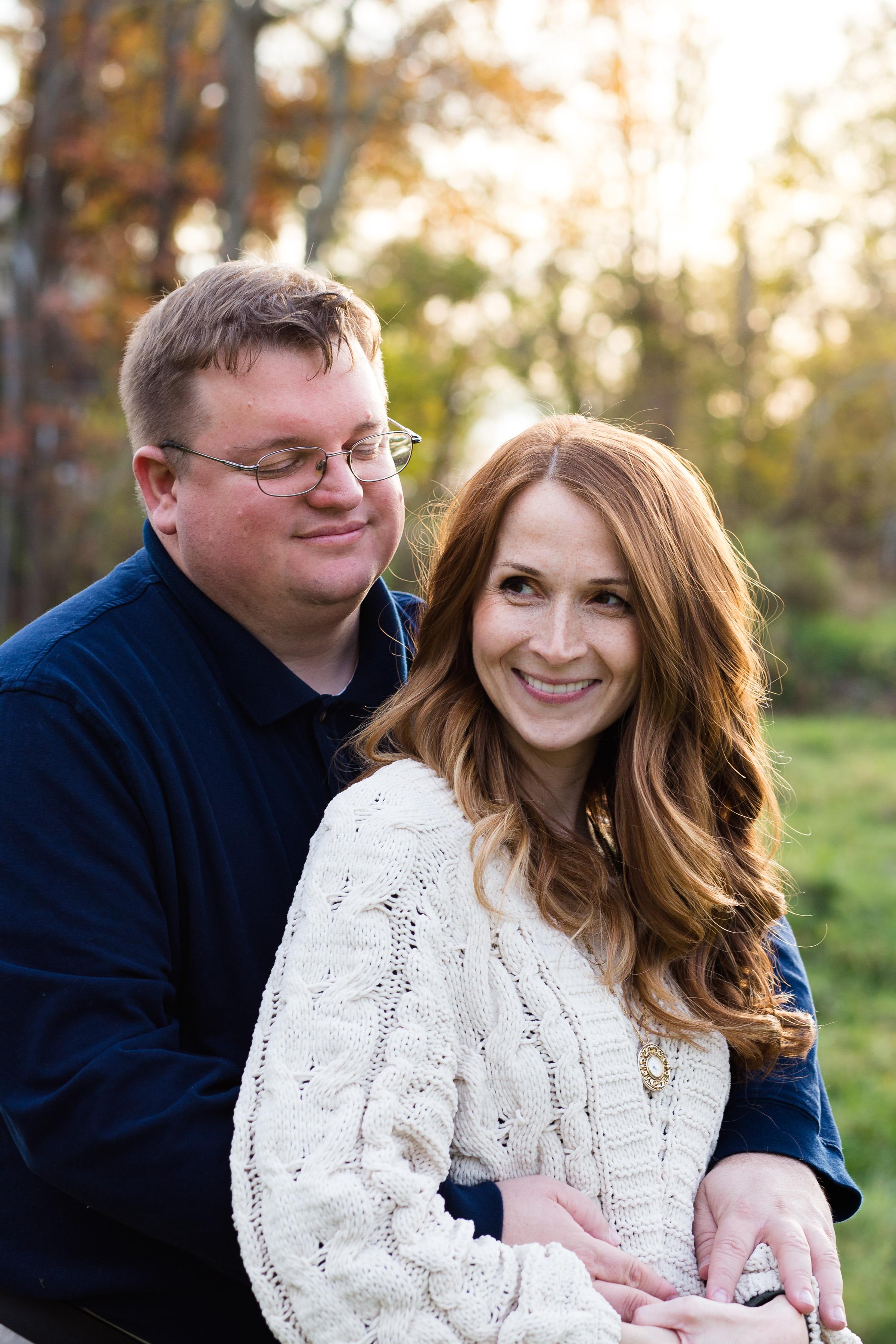 autumn couple portrait session.jpg
