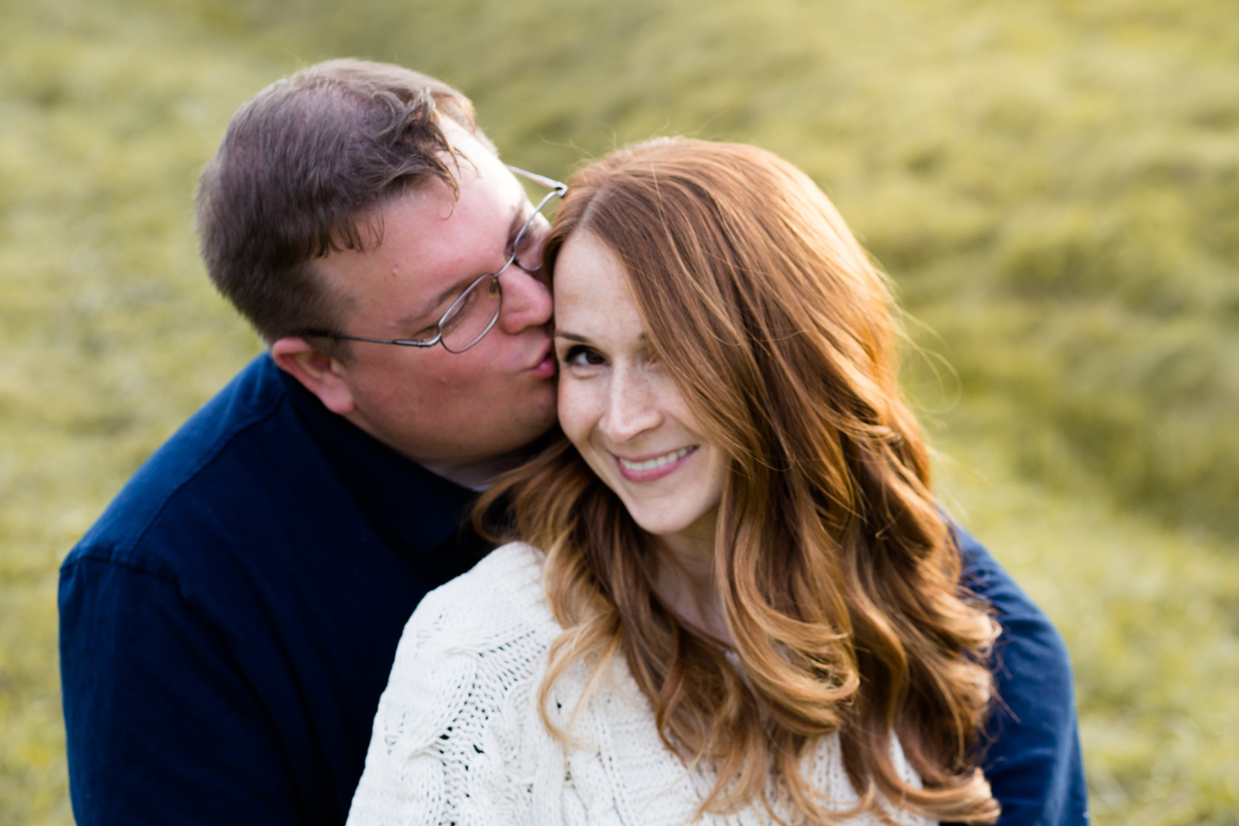 couples portraits hudson valley.jpg