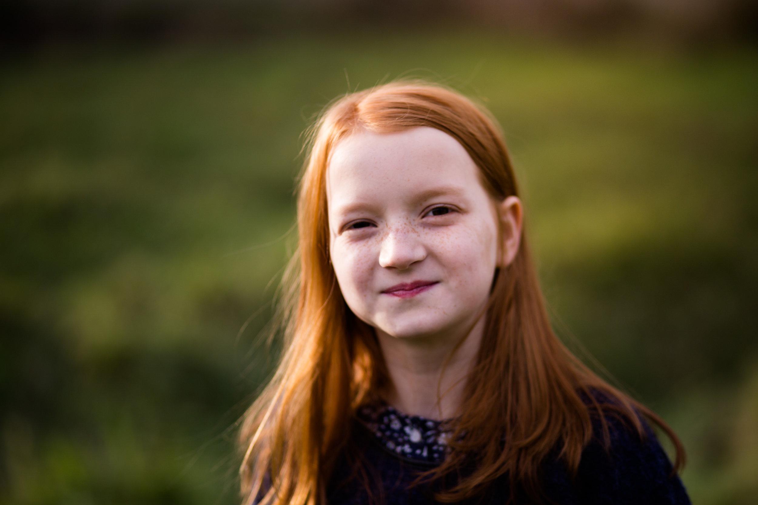 childrens portraits hudson valley.jpg