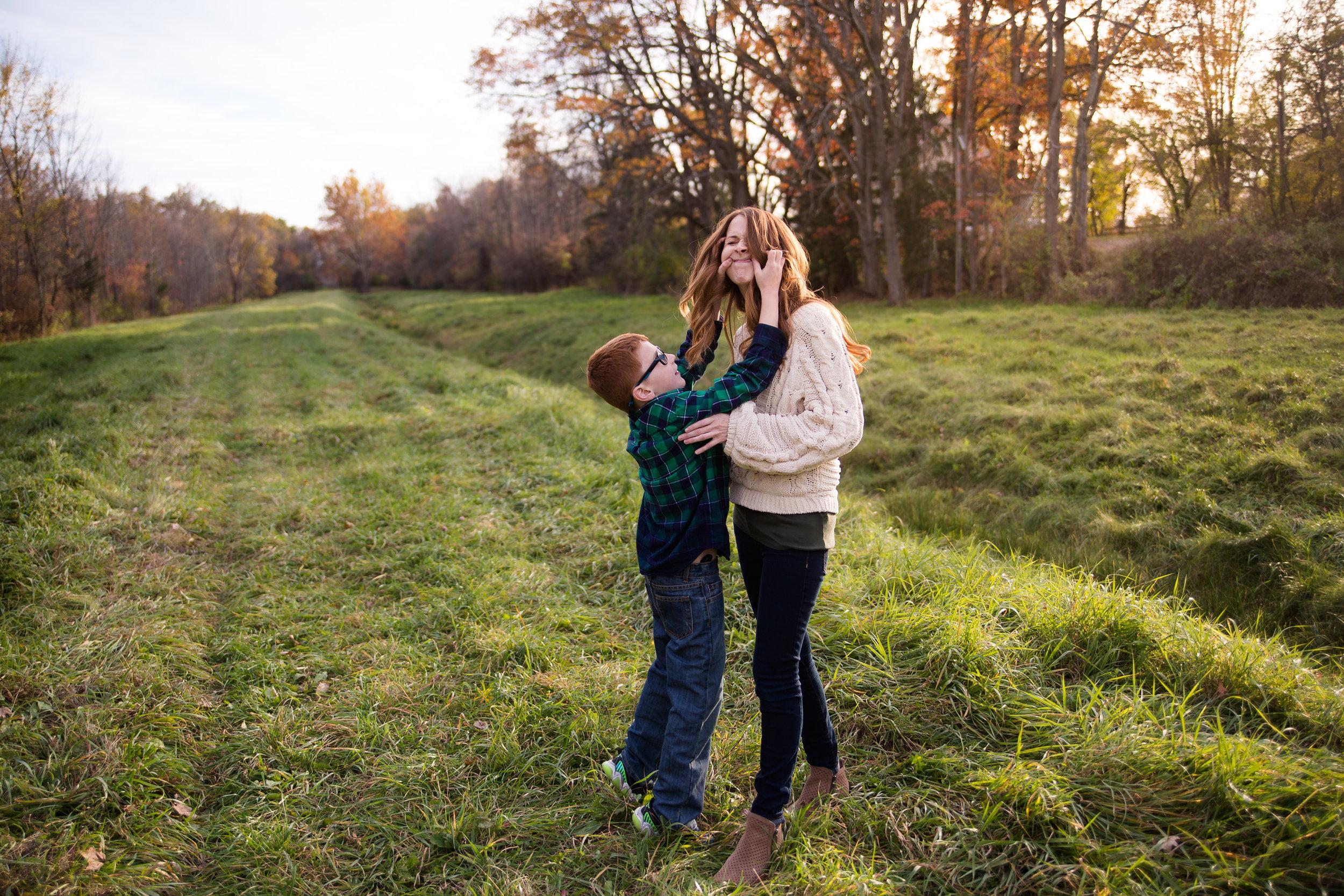 Family photography hudson valley.jpg