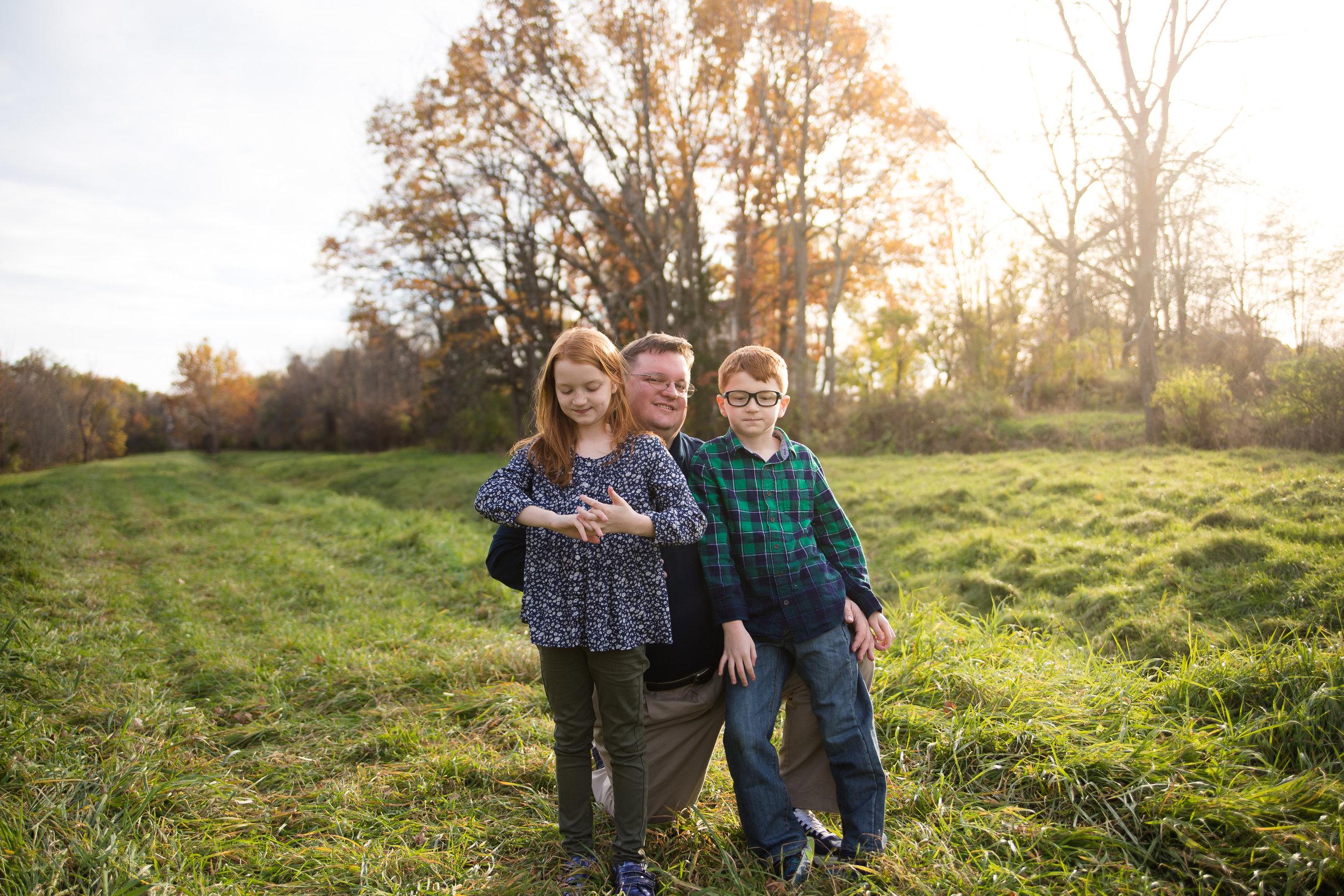 hudson valley family photography.jpg