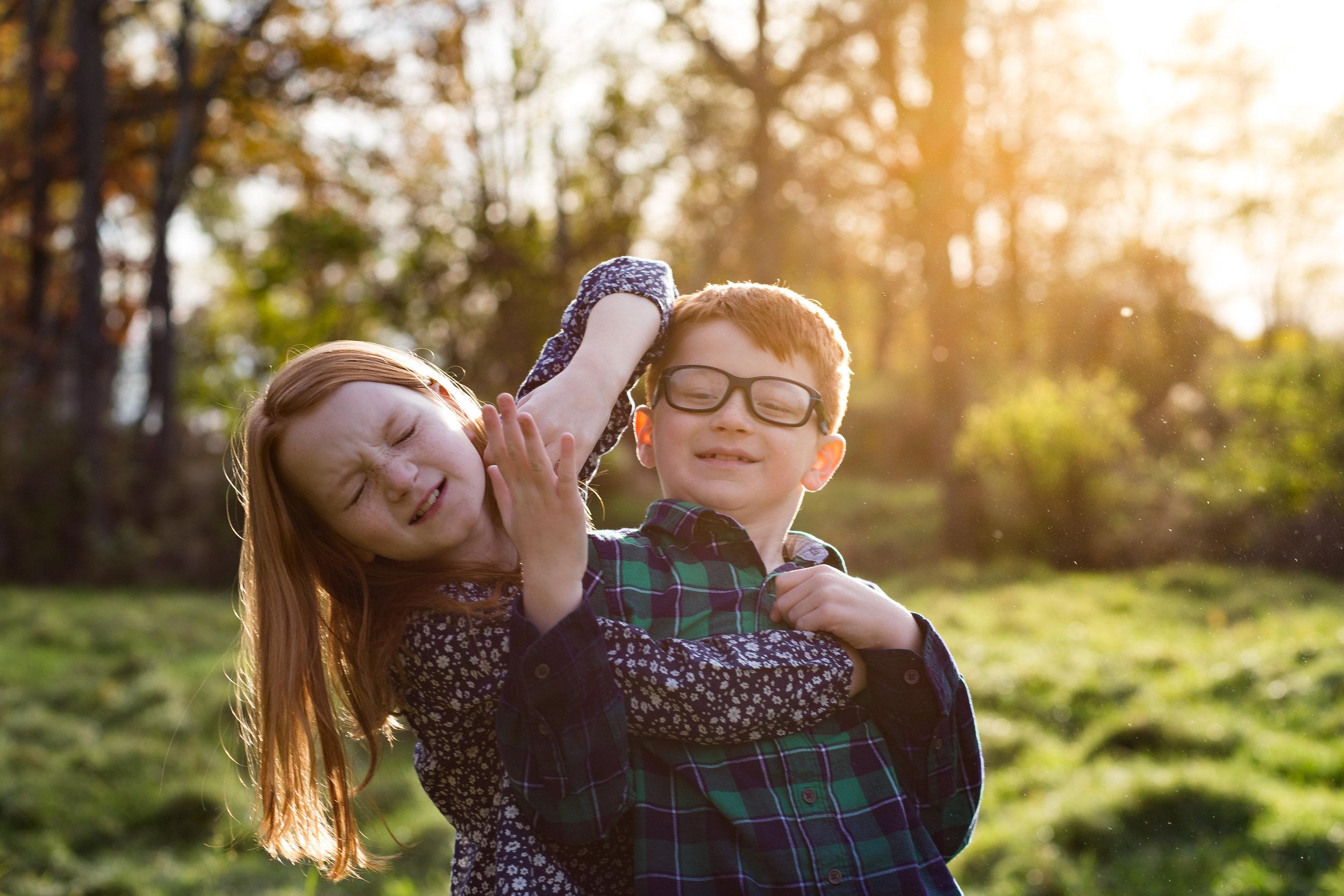 hudson vallye family photographer.jpg