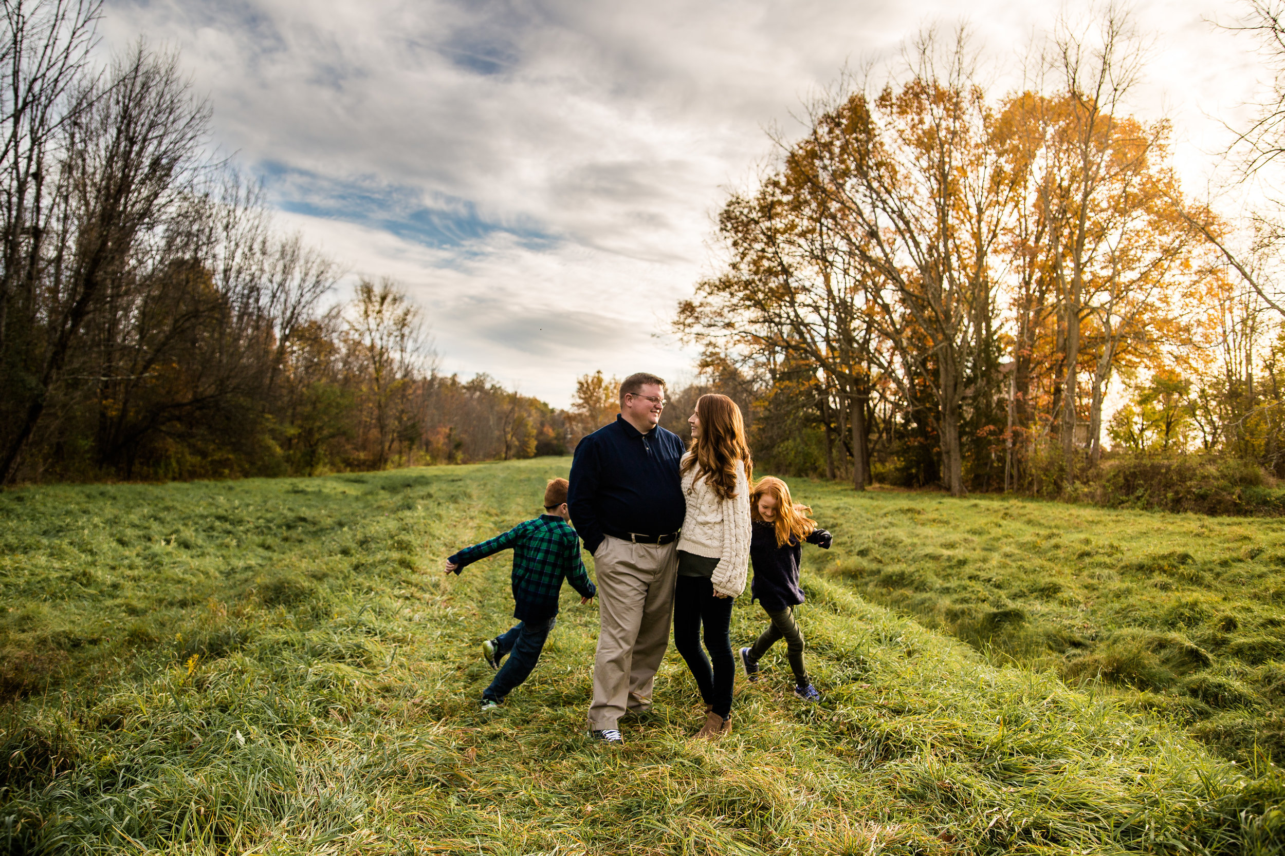 Wallkill family photographer.jpg