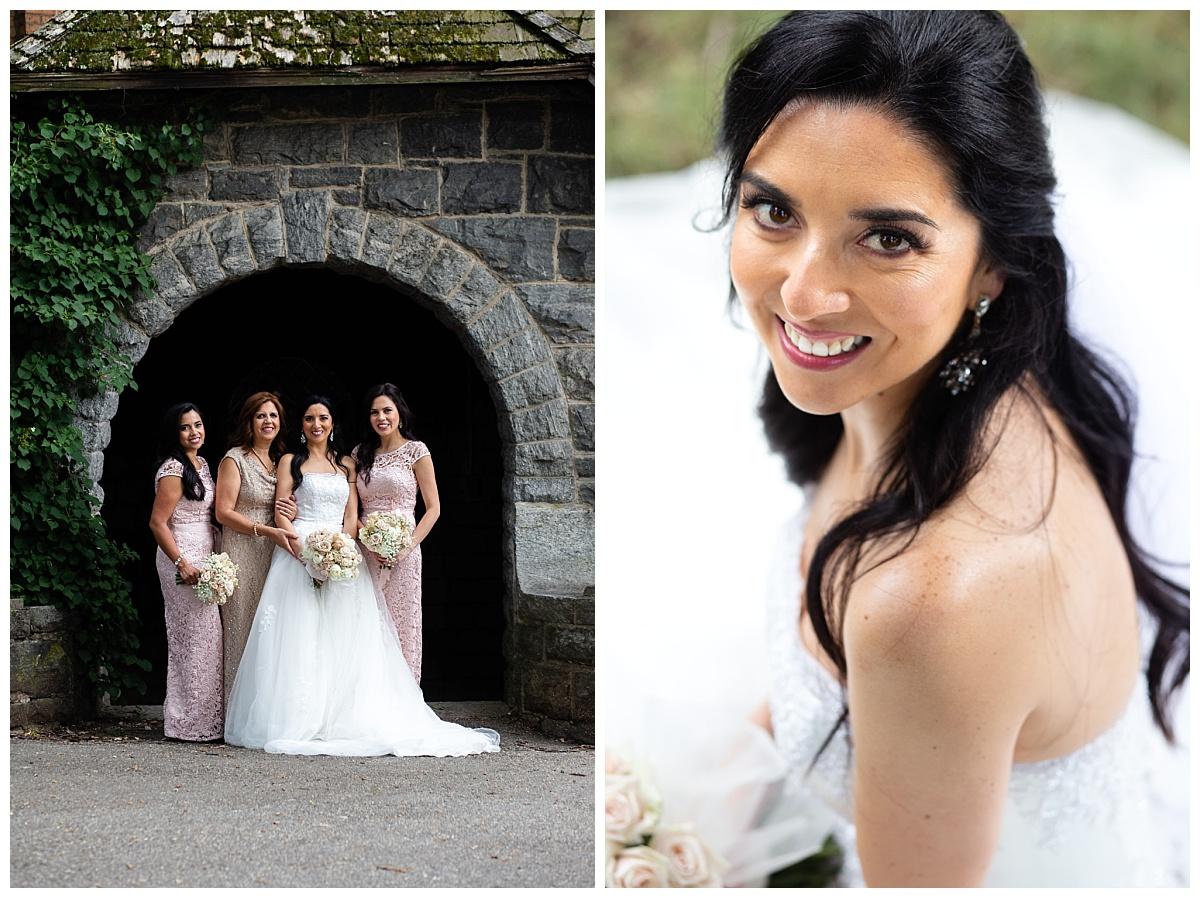 Samantha Christensen - Hudson Valley Wedding Photographer_0000.jpg