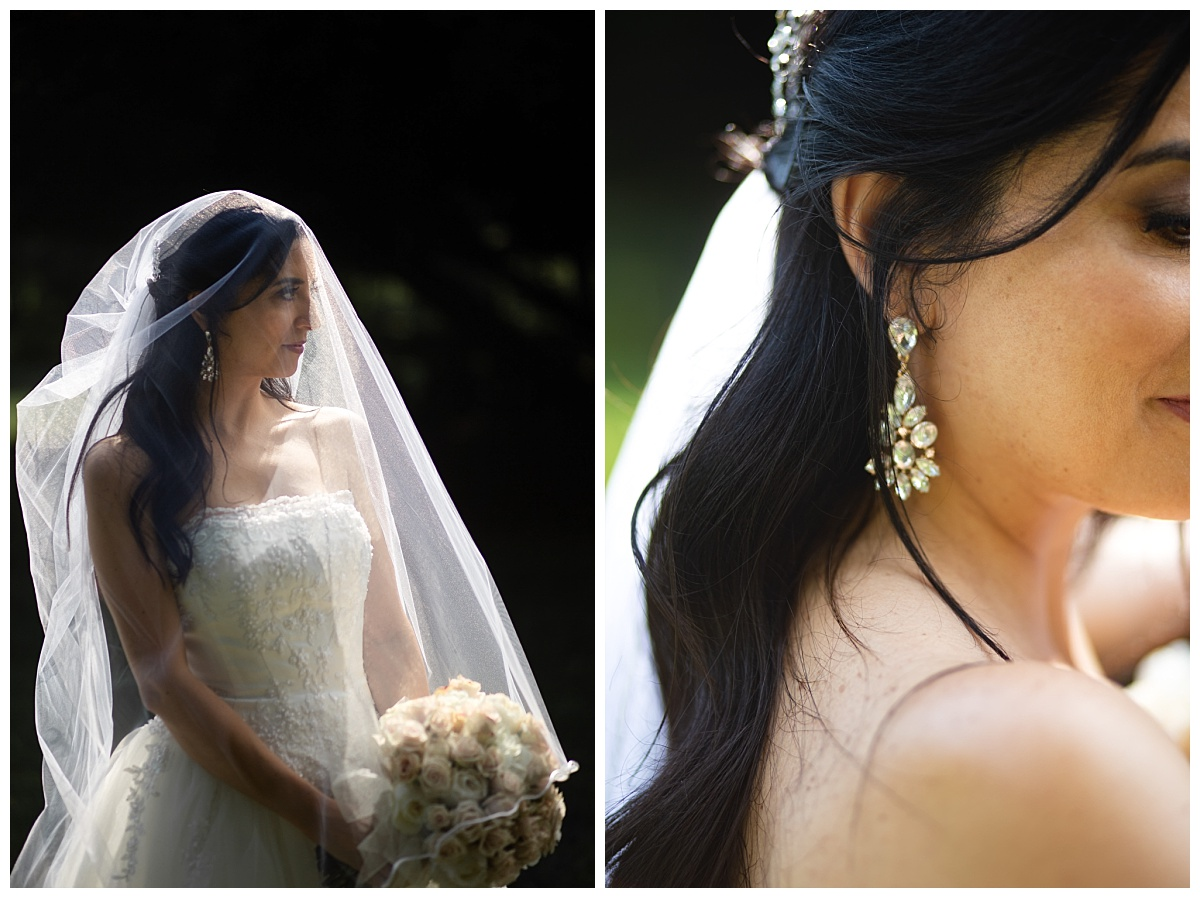 Samantha Christensen - Hudson Valley Wedding Photographer_0001.jpg