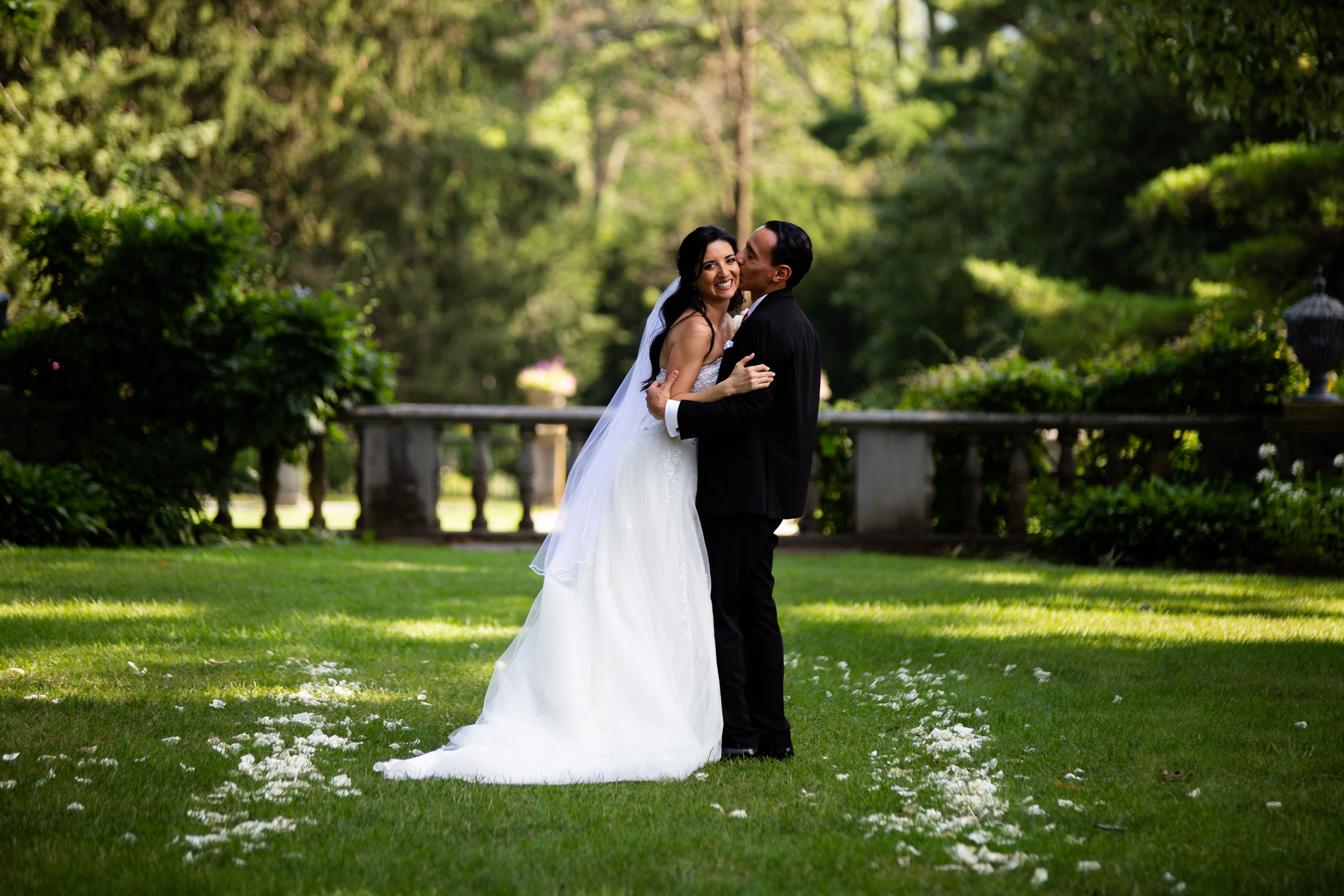 Skyland Manor wedding.jpg