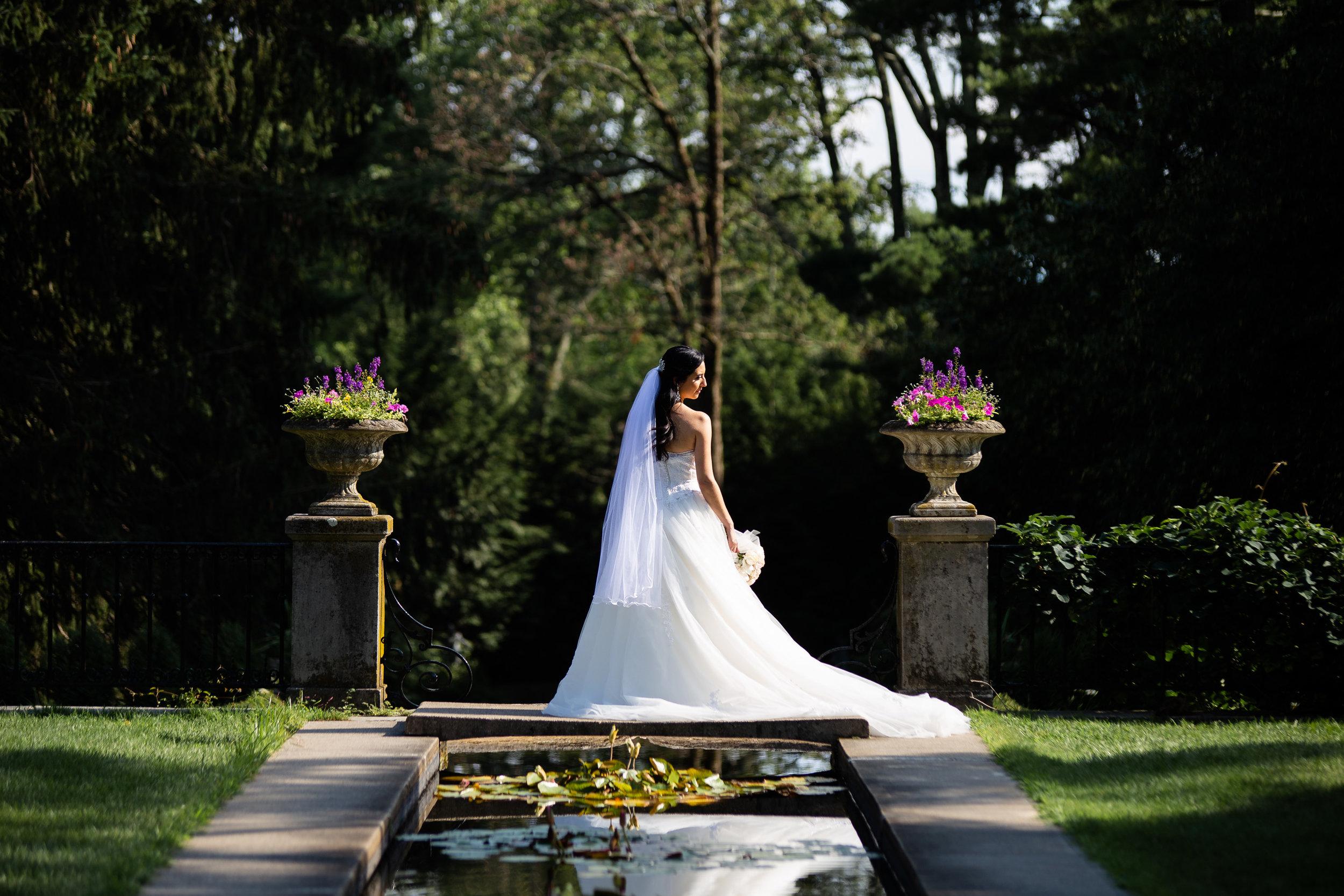 Sklyands Manor wedding.jpg