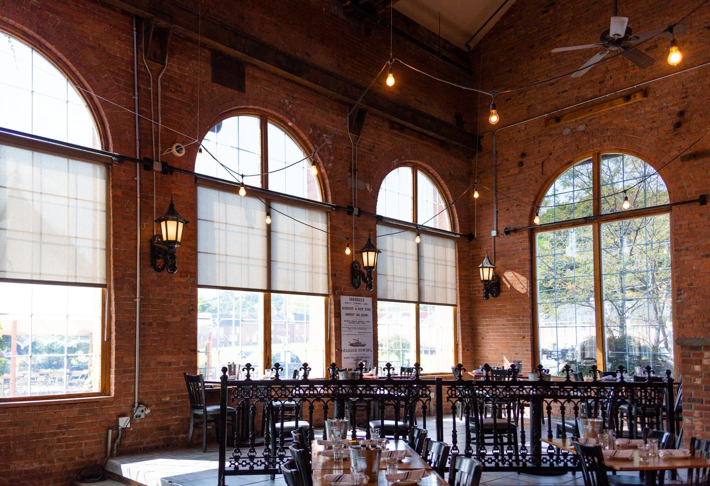 Hudson Valley industrial wedding venues-1.JPG
