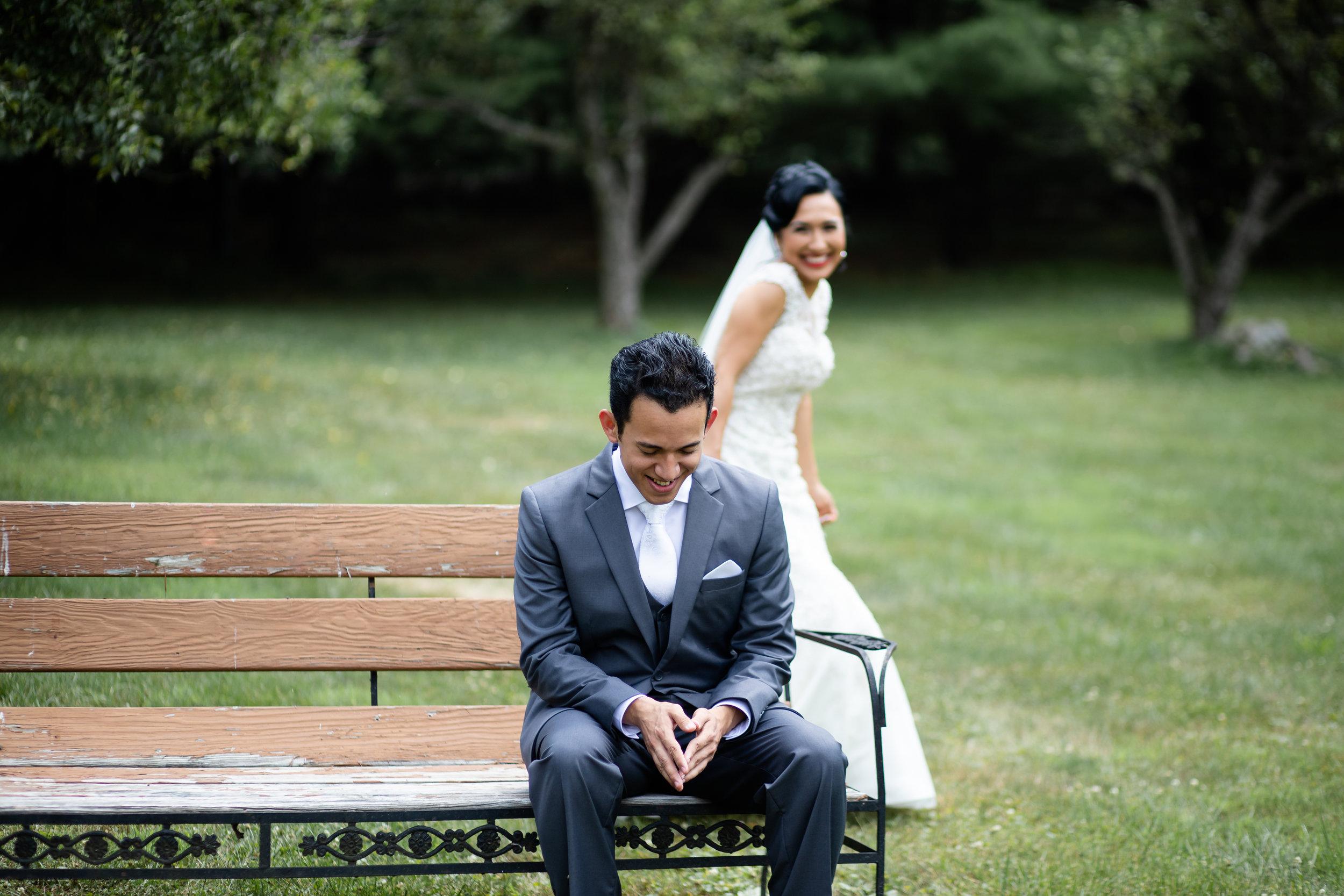 Jadie and Isaiah wedding-181.JPG