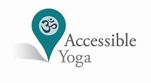 accessible yoga logo.jpg