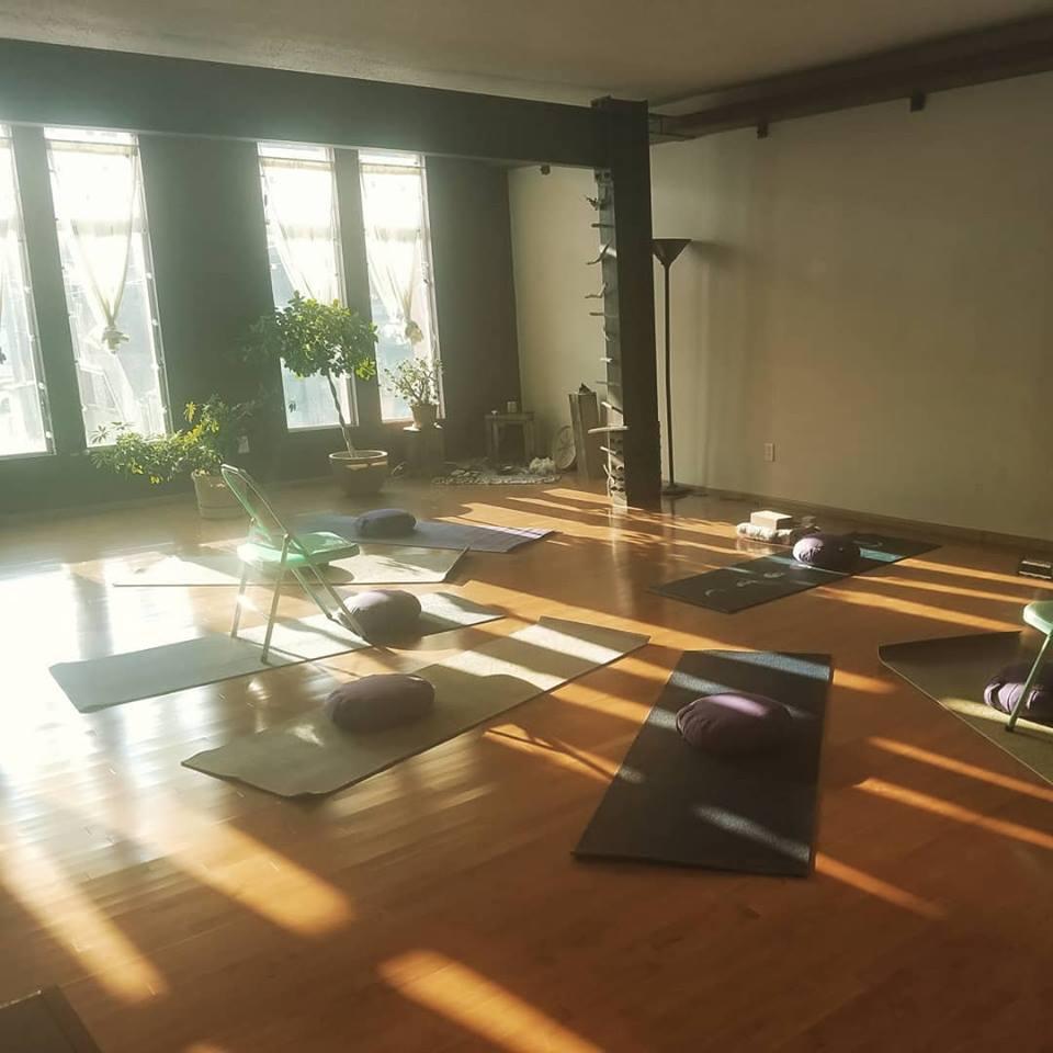 yoga class2.jpg