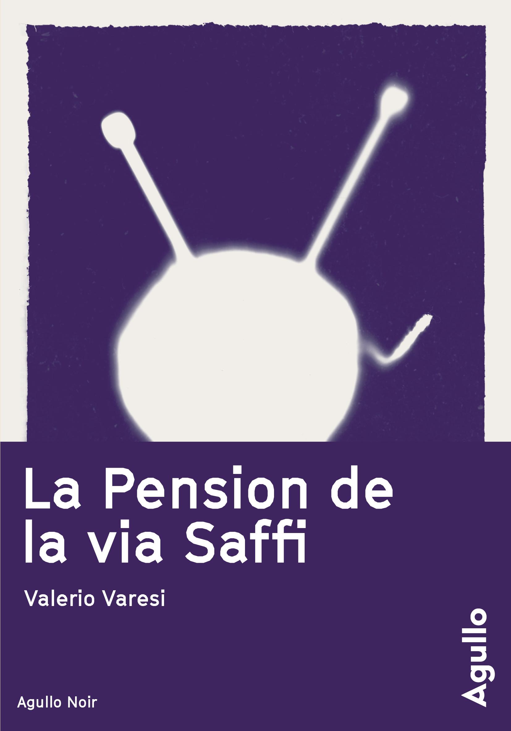 pension_bandeau.jpg