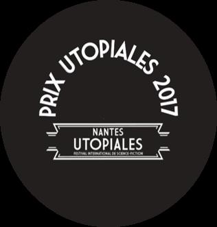 Utopiales 2017.png