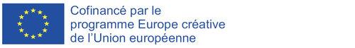 logo+europe+.jpg