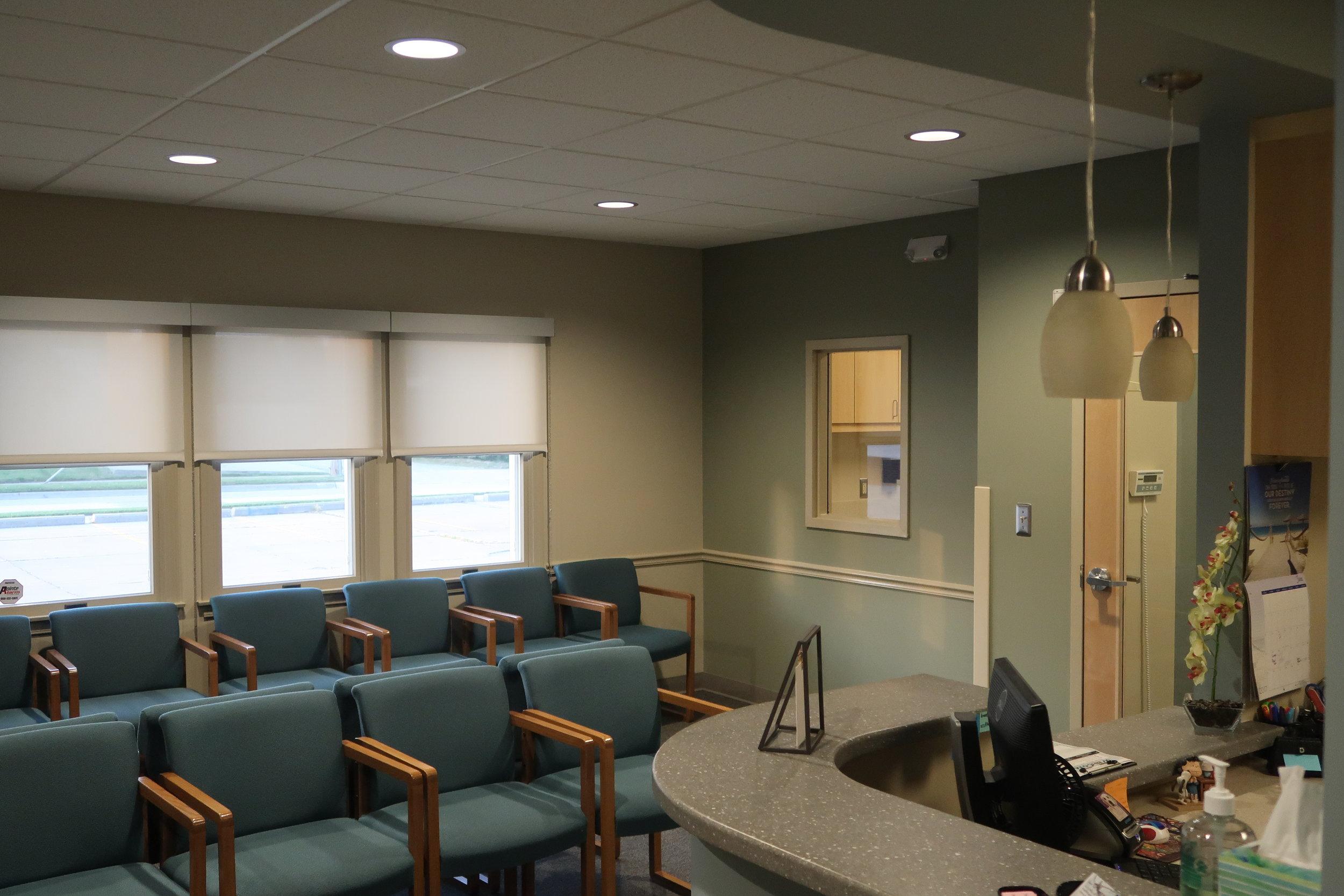 St Clair Allergy Asthma Center