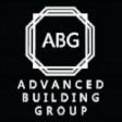 abg-black-bg.jpg